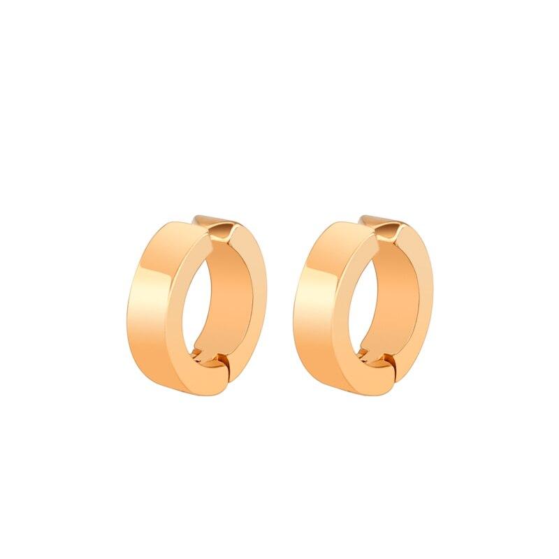 030002 Rose gold