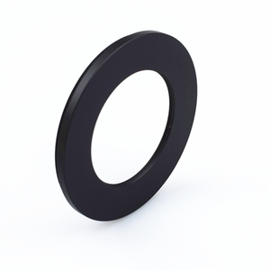 Image 4 - Wholesale 67mm 43mm Step Down Metal lens filter Adapter Ring/67mm Lens to 43mm UV CPL ND Accessory