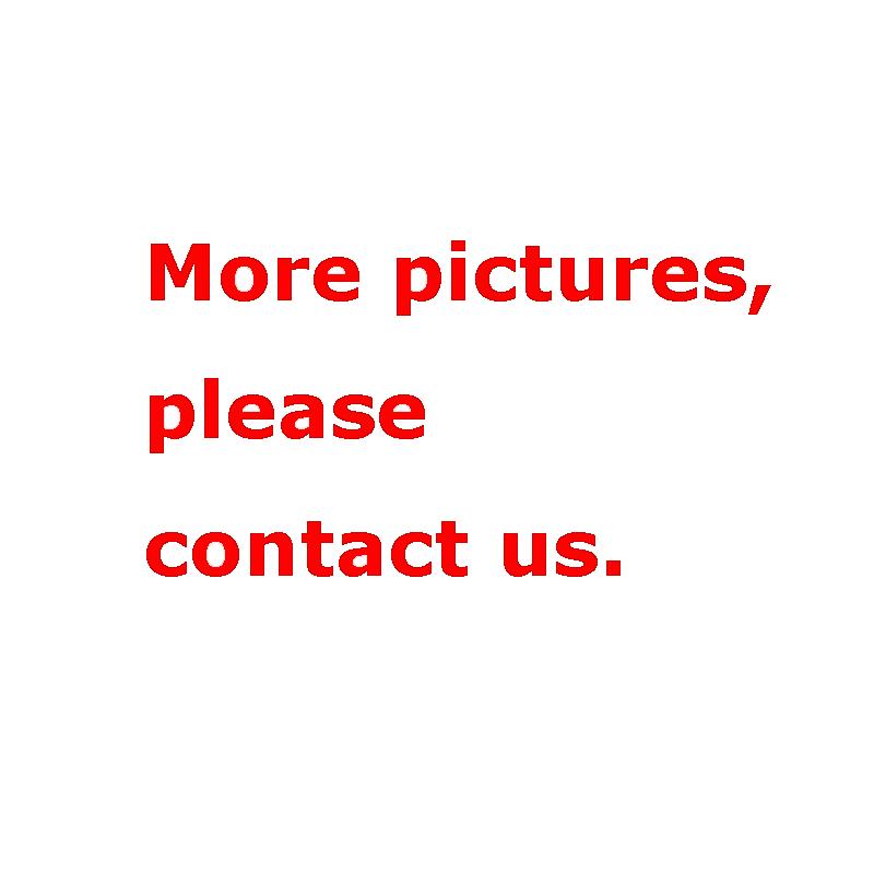 340 ミリメートルグロスマット丁目赤マセラティトランク銘板ロゴエンブレムバッジジブリクーペ gransport ファイバーグラントゥーリズモ quattroporte oem