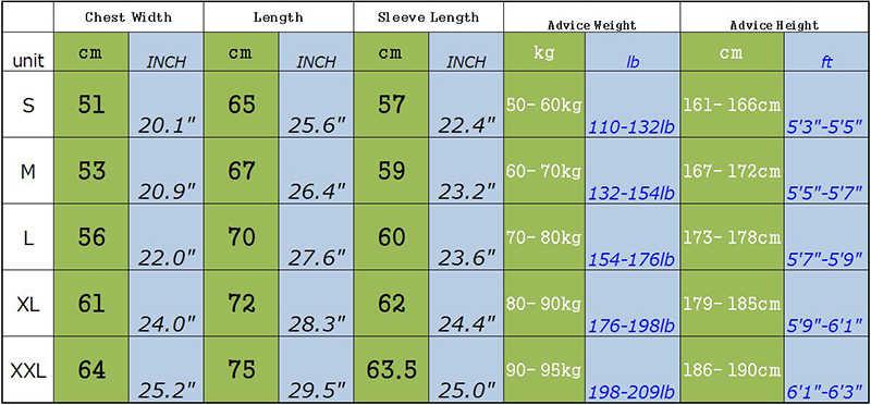 """새로 도착한 캐주얼 패션 후드 티 새 스웨터 """"하드 록 밴드 컬트"""" dtg 인쇄 된 남성 운동복 sbz4526"""