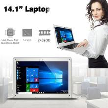13.3 inch 14 inch 15.6 inch I5 8250u Notebook Ultra Thin Laptop With 8g Ram 256g