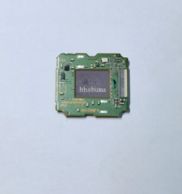 For Panasonic Lumix DMC-GM5 CCD CMOS Image Sensor Repair Parts (No Filter) cheap CN(Origin) NONE