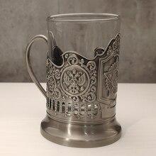 Стеклянная чашка для вина, креативный подарок, классическая чайная чашка, украшение, ремесло, сувенир, свадебное применение, товары для дома, кристалл ZZY112