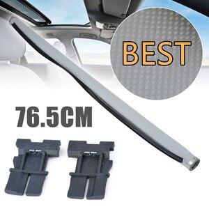 Image 1 - Zonnedak Auto Zonnescherm Gordijnen Dakraam Sluiter 1K9877307A 5ND877307 Auto Styling Voor Vw Sharan Volkswagen Tiguan Voor Audi Q5