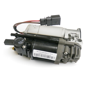 Image 5 - Air Suspension Compressor pump For BMW F07 GT F11 F11N F01 F02 F04 535i 550i 760i 750i 37106781843 37106781827 37206789450