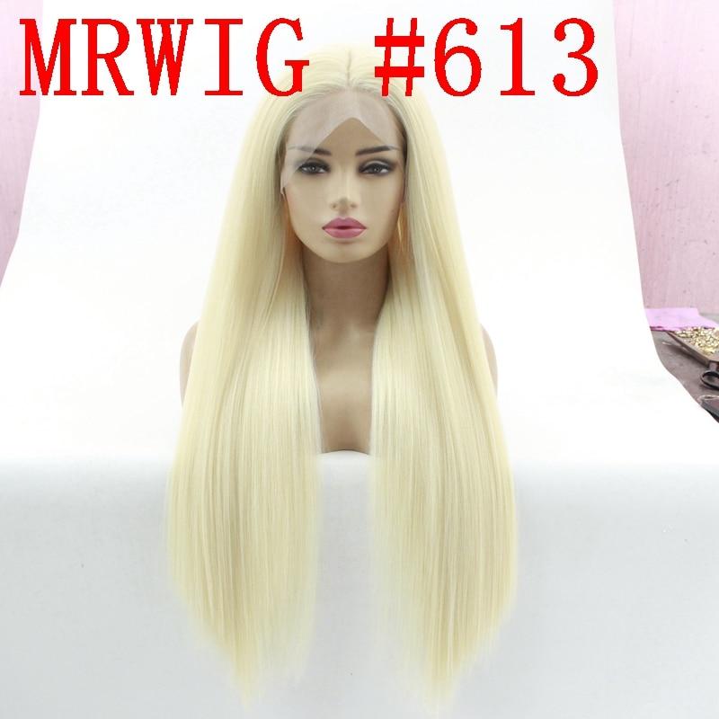 _MG_8147