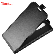 For Xiaomi Redmi note 8 pro Case Cover Flip Leather Case For Xiaomi Redmi note 9 pro Note 9s Redmi Note 8 Note 8t Vertical Cover xiaomi redmi note 8 case redmi note 8 pro cover soft tpu back cover wallet leather flip case for xiomi xiaomi redmi note 8t case