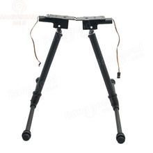 RC Hobby Accessories Quadcopter Spare Parts Tarot TL65B44 Small Electric Retractable Landing Gear Set For 650/680/690