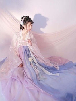 Women Hanfu Chinese Ancient Tradition Pink Dress Hanfu Fantasia Women Carnival Cosplay Costume Hanfu Outfit For Lady Plus Size