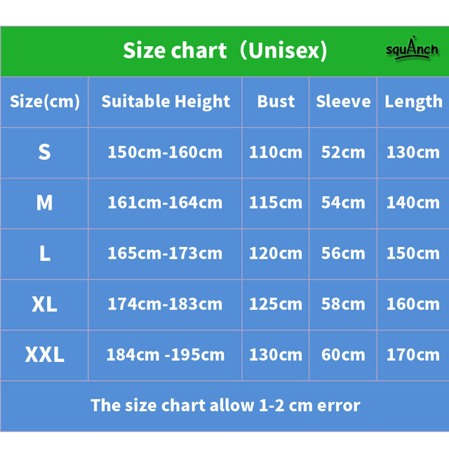 Unisex Bear Onesie 6