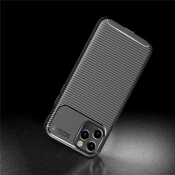 Carbon Fiber Case for iPhone 12/12 Max/12 Pro/12 Pro Max 6