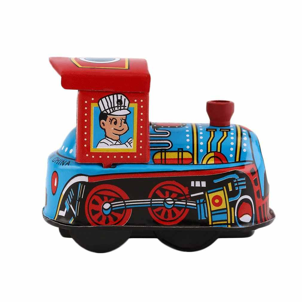 Pociąg ciężarówka przewóz koła uruchomić Model samochodu zabawka dla malucha prezent kolekcja nowy gorący!