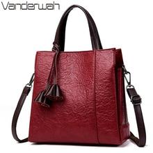 Роскошные сумки из натуральной кожи с цветами, женские сумки, дизайнерские женские сумки, сумки через плечо для женщин 2020