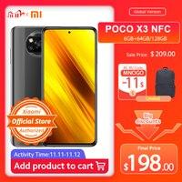 ???? Если Вы решили обновить смартфон на предстоящей распродаже, то вот Вам несколько хороших вариантов с реальными скидками  1. Xiaomi Poco X3
