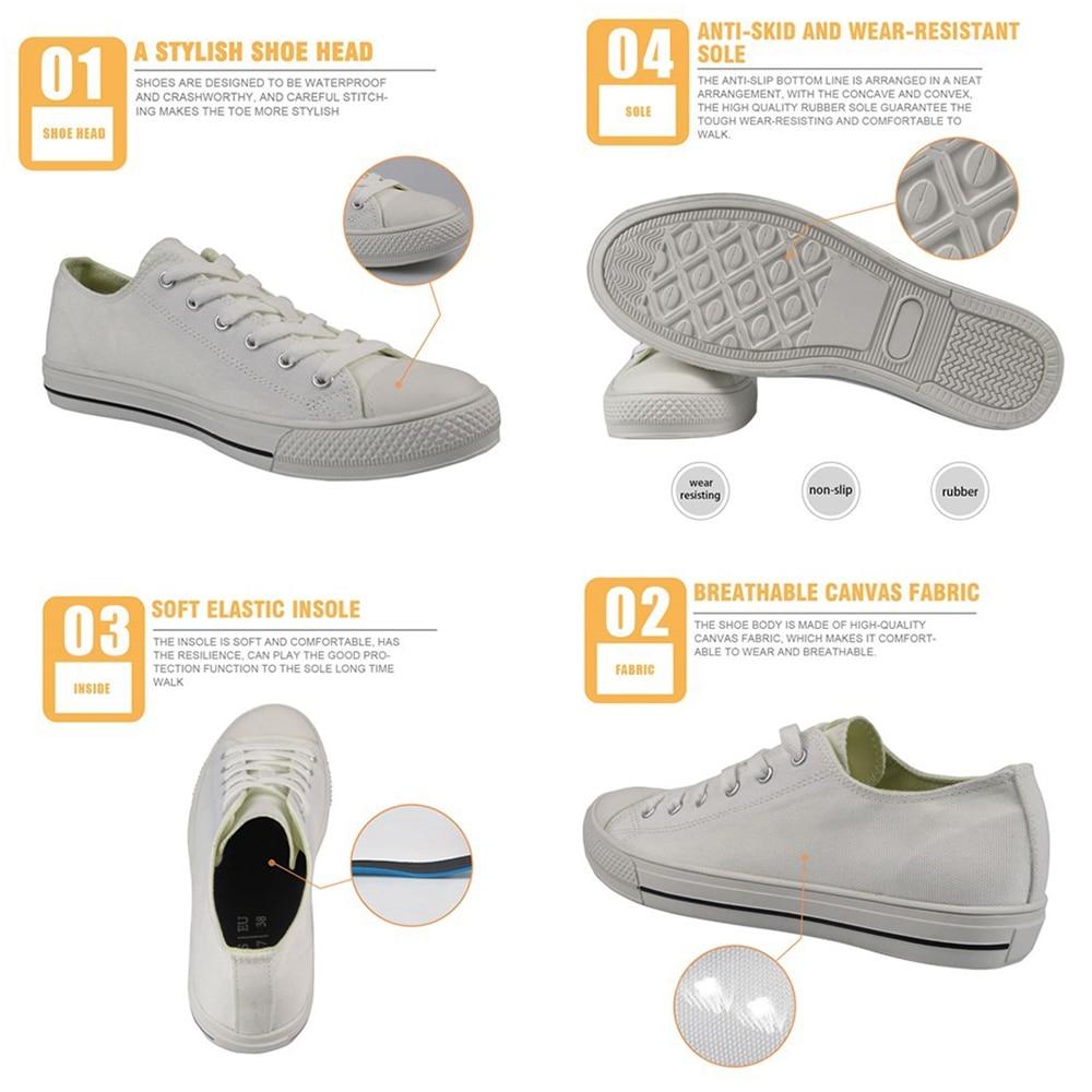 INSTANTARTS Chaussures De Toile Basses pour hommes Japon Anime Imprimé Vulcaniser Chaussures Baskets