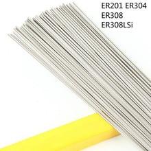 ER309 ER316LSi TIG ER304…