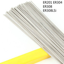 ER309 ER316LSi TIG ER304 ER308 ER201 ER308LSi ER309LSi ER309 ER309L ER308L ER316LSi welding wire stainless steel welding rods