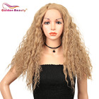 Synthetic Lace Front...