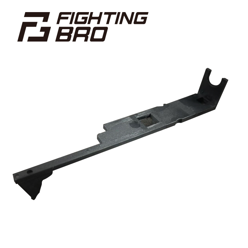 FightingBro 3.0S Tappet Plate For Airsoft  Upgrade For 3.0 Gel Gearbox Paintball Outdoor Sports Air Guns