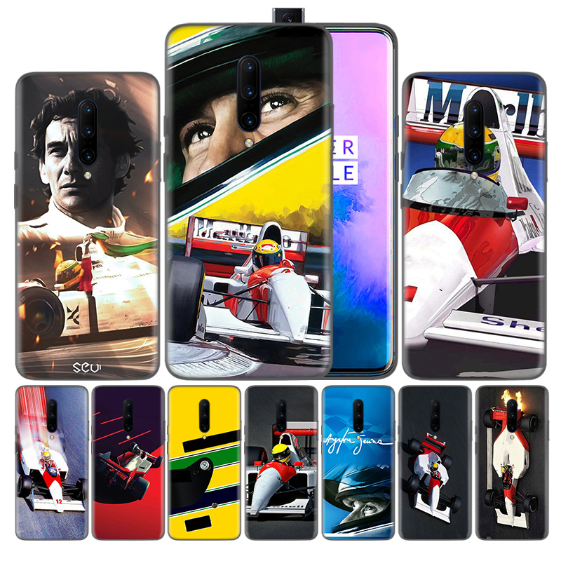 luxury-silicone-cell-phone-case-for-oneplus-6-6t-7-7-pro-5g-tpu-black-soft-back-cover-protective-ayrton-font-b-senna-b-font