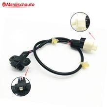 Crankshaft Position sensor For Mitsubishi Eclipse Galant Chryslers Sebring Stratus PC424 MR578312 J5T25175 5S1857 MD329924