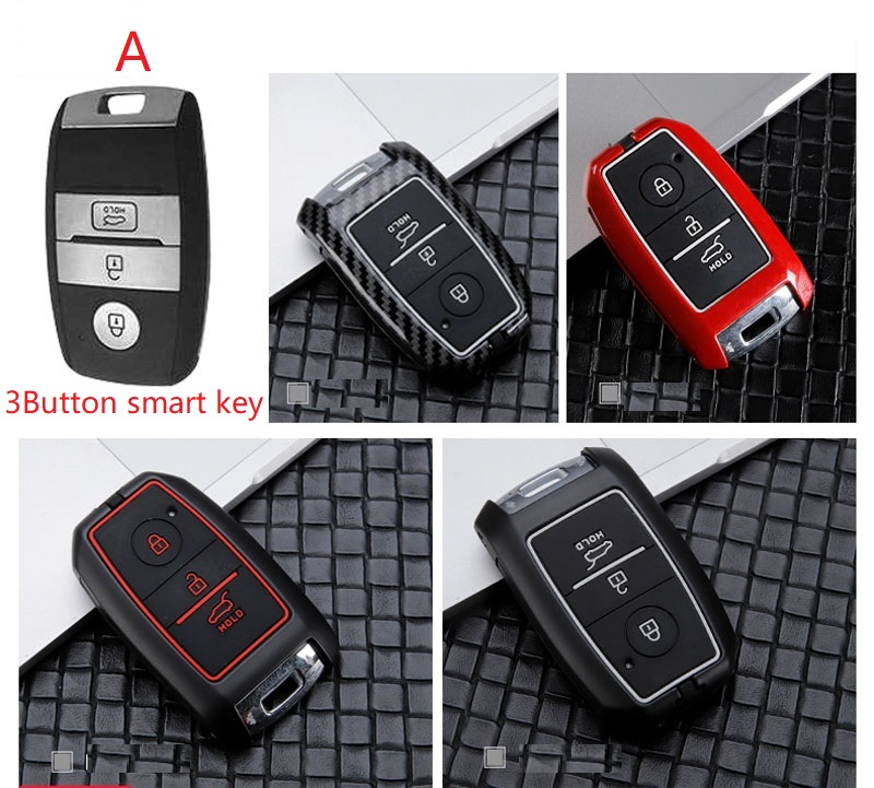 lowest price Car Key Case Cover for BMW 520 525 f30 f10 F18 118i 320i 1 3 5 7 Series X3 X4 M3 M4 M5 Key Soft TPU PC Protection Key Shell