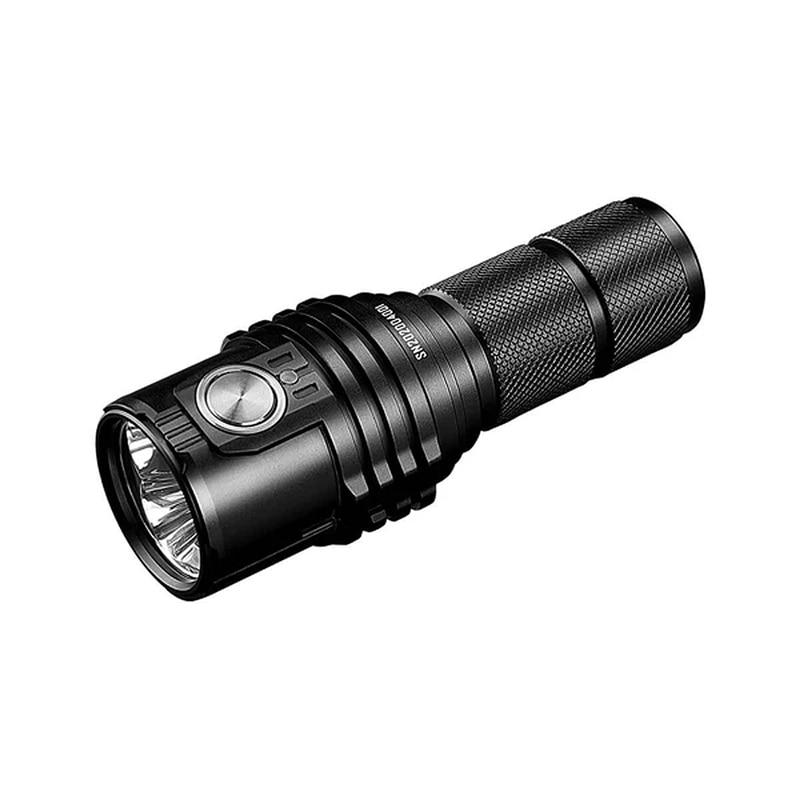 IMALENT MS03 13000Lumen XHP70 Gen.2 M-Series LED Flashlight Torch Lantern For Camping Spotlights Emergency Lamp