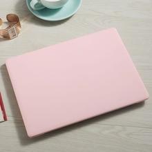Жесткий силиконовый чехол для ноутбука huawei Matebook 13 14 Mate book X pro Honor MagicBook 15 14 Matebook D15 Matebook D 14