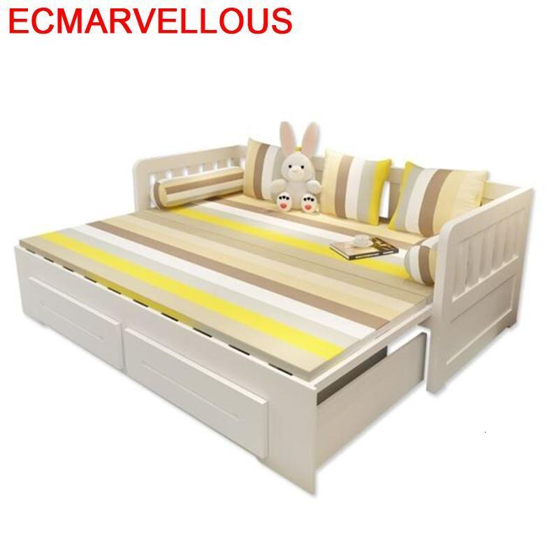 Oturma Grubu Mobili Per La Casa Living Room Couch Set Meuble Maison Puff Para Wooden Mobilya De Sala Furniture Mueble Sofa Bed