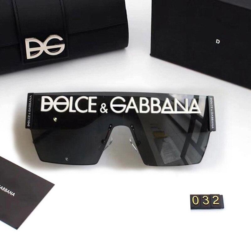 Luxury One Piece Pilot Sunglasses Women 2020 Punk Square Ladies Sun Glasses Men Shades Oculos Feminino Gafas Lentes De Sol UV400
