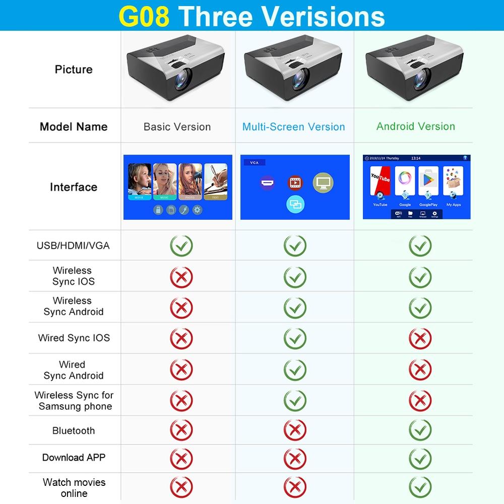 G08对比图(1)