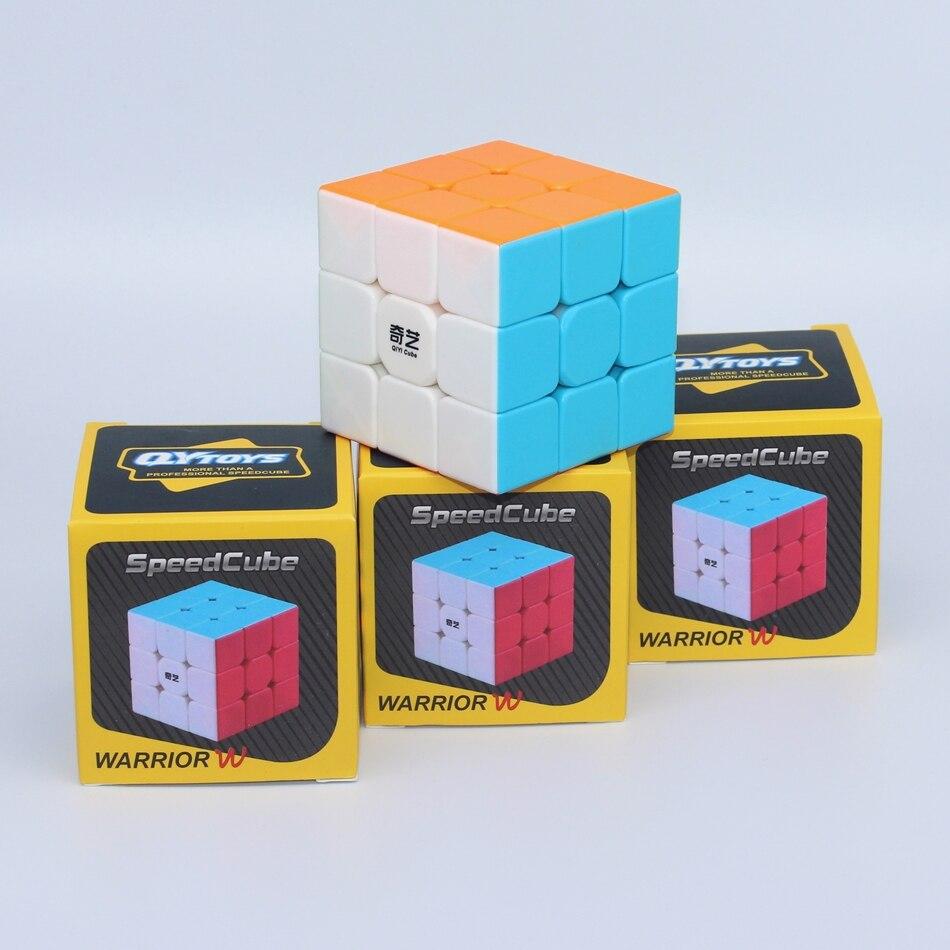 Rubiks Cube Price in Pakistan Hc9669e3952fa464cbdab1663c54b2a9d5 | Online In Pakistan