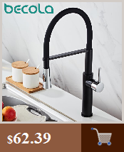 Hc966c1ca45604e04bcdac736d7f5923a2 Newly Arrived Pull Out Kitchen Faucet Rose Gold and White Sink Mixer Tap 360 Degree Rotation Kitchen Mixer Taps Kitchen Tap