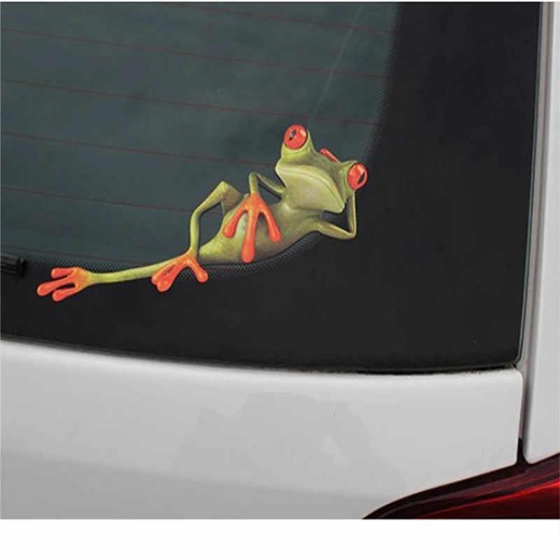 Engraçado Decoração Do Carro Bonito Adesivo Crianças Quarto Decalque Removível Adesivo de Parede Etiqueta Do Carro Acessórios Do Carro acessórios Do Carro Interior