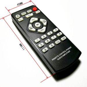 Image 5 - DC 5V 4.0 מיקרופון הקלטת יציאת Bluetooth MP3 מפענח לוח מודול USB SD WAV WMA