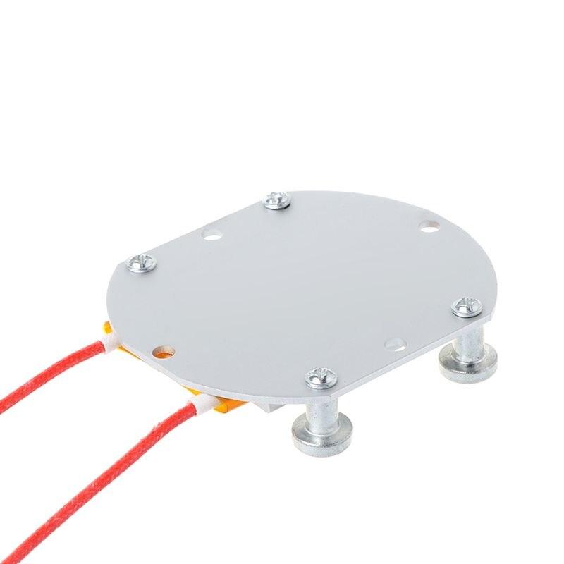 Купить 74*63 220v светодиодный жидкость для снятия bga снос чип сварочная