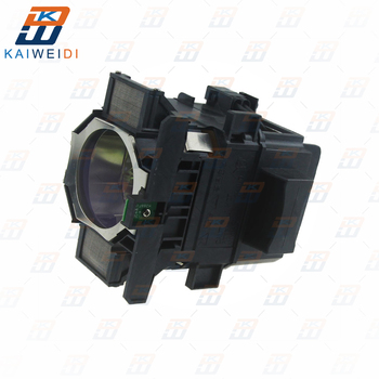 Replacement Lamp with Housing  ELPLP81 / V13H010L81 for EPSON EB-Z10000U/EB-Z10005U/EB-Z11000W/EB-Z11005/EB-Z9800W/EB-Z9875U replacement lamp with housing elpl75 v13h010l75 for epson eb 1940w eb 1945w eb 1950 eb 1955 eb 1960 eb 1965 eb 1930