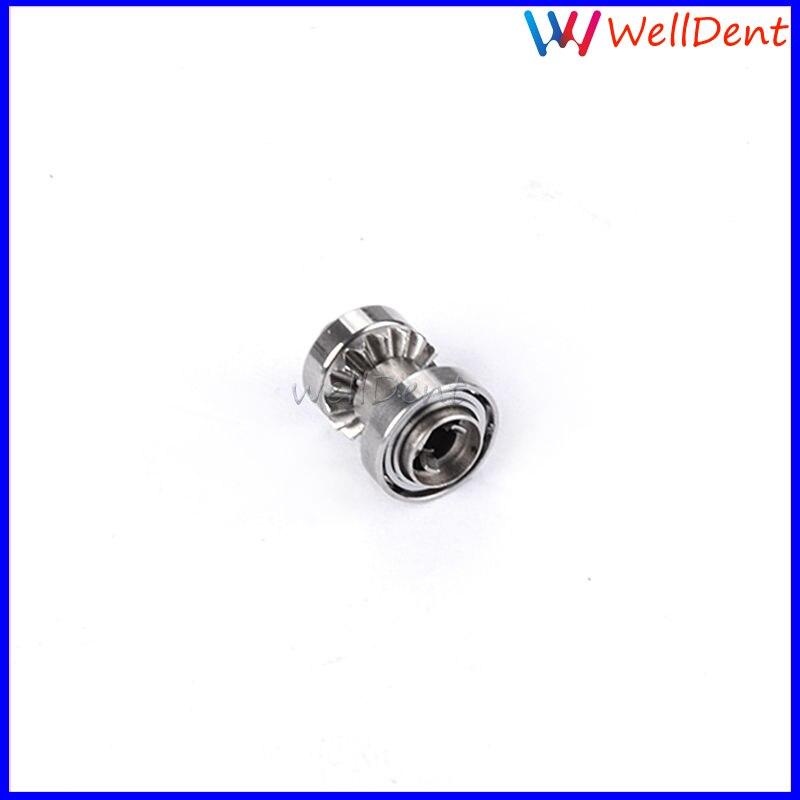 1//2 Shank F/&D Tool Company 70101 Large Diameter Woodruff Keyseat Cutter 1//2 Width 1-3//4 Diameter