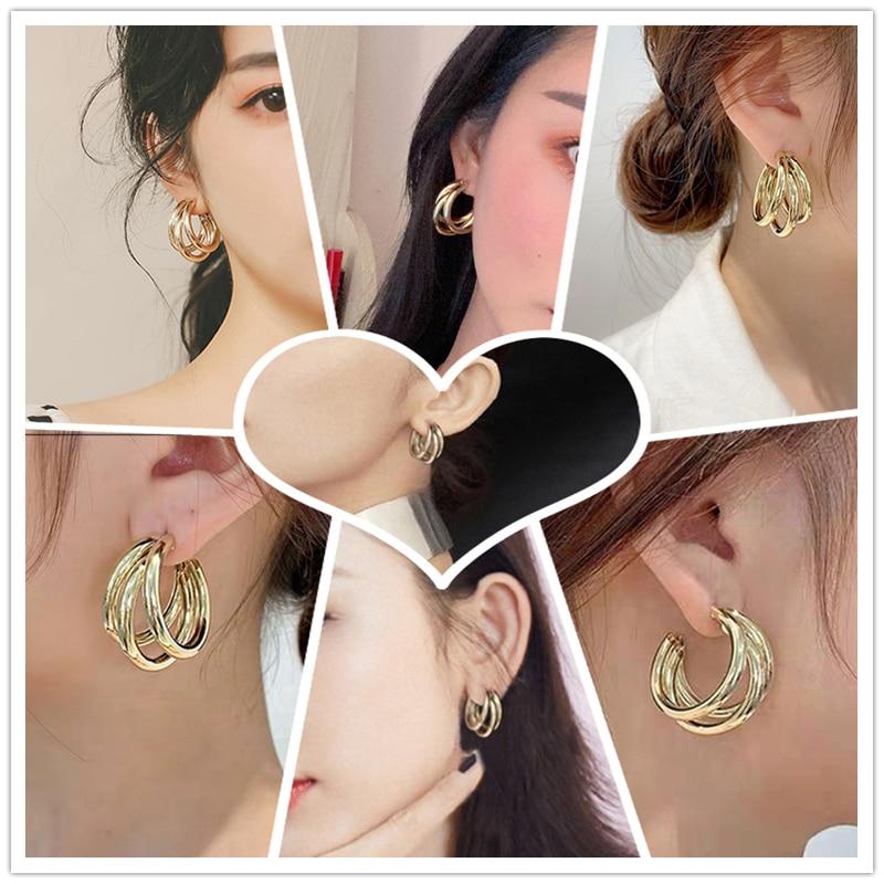 Earring (1)