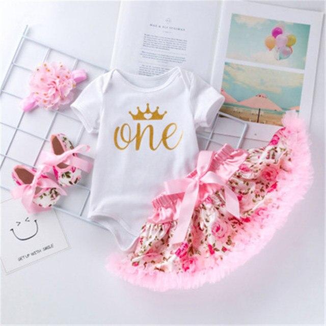 Diferentes estilos, bebés Reborn, traje ropa para muñecas de silicona para muñecas de 50-60cm, muñeca Reborn DIY, ropa para muñecas con banda para el pelo