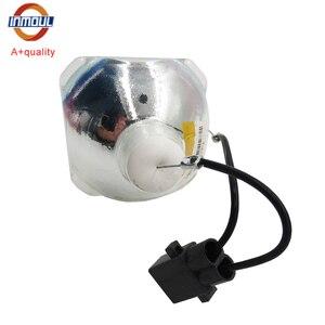 Image 2 - Inmoul a + 品質と 95% 輝度プロジェクター裸ランプ uhe 200e2 c ため ELPLP54/ELPLP57/ELPLP58/ELPLP68/ELPLP67/ELPLP60