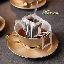 Роскошная чайная чашка из золотистого костяного фарфора блюдце