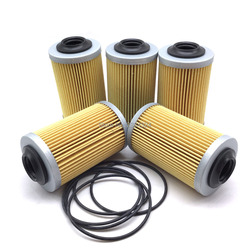 25177917 93186310 71741042 12593333 filtr oleju dla Alfa Romeo Cadillac Opel Saab Vauxhall 2.8 3.2