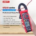 الصناعية الرقمية المشبك متر UNI-T UT219E UT219M UT219DS ؛ صحيح RMS التيار المتناوب تيار مستمر الجهد الحالي أوم اختبار الصمام الثنائي ؛ IP54/LoZ ACV