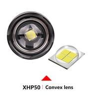LightMAX™50K-in Ampel aus Sicherheit und Schutz bei