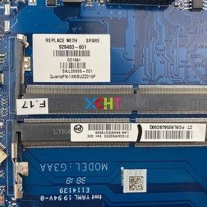 Image 3 - Hp 前兆 15 15 CE 15T CE000 シリーズ 929483 601 929483 001 DAG3AAMBAE0 ワット GTX1050/4 ギガバイトの GPU i7 7700 CPU NB PC ノートパソコンのマザーボード