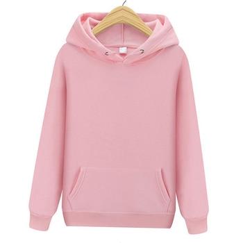 Fashion hoodie sweatshirt women christmas goods solid colors Hoodies Size S-XXXL