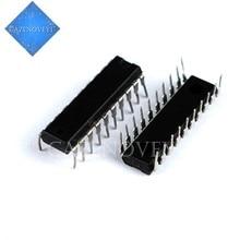 1 pçs/lote SA605N NE605N SA605 NE605 DIP DIP-20