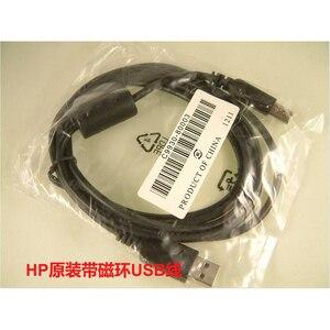 Image 5 - Lusya LINK U5 radio ICOM conector FIDI USB con amplificador de potencia interfaz T1224