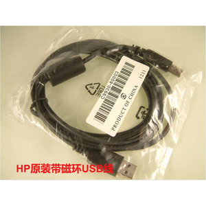 Image 5 - لوسيا لينك U5 ICOM راديو موصل فيدي USB مع واجهة مكبر كهربائي T1224